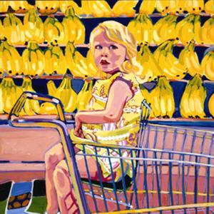 artist feature: elizabeth chapin | 6.26.2014