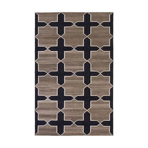 rug inspiration with chairish | 11.3.2014