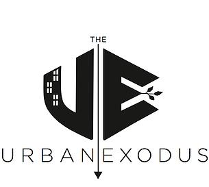 urban exodus | 12.21.2015
