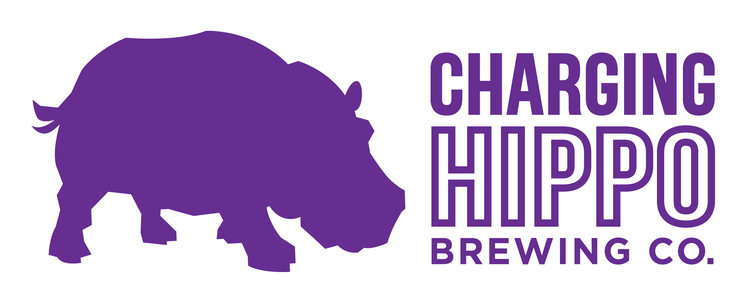 Charging Hippo Brewing Co.
