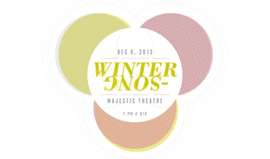 Wintersong2013_PosterSquare_FINAL_copy-543x320.jpg