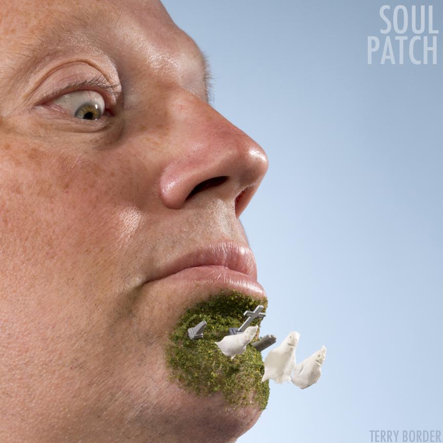 soul patch.jpg