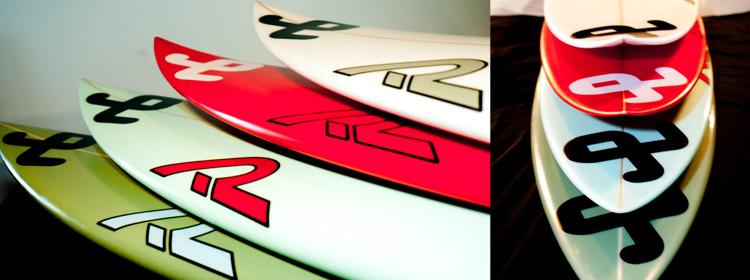 rG_boards.jpg