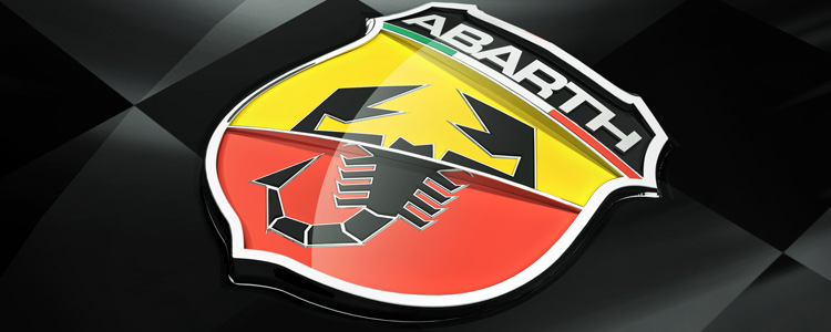 rG_ABARTH_Badge.jpg