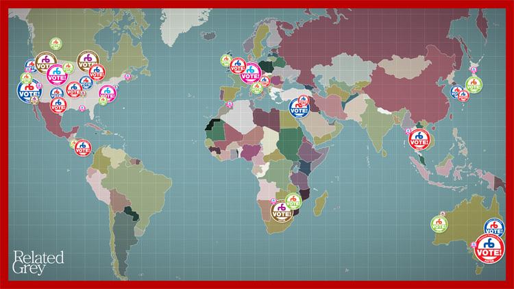 rG_AFSB_map.jpg