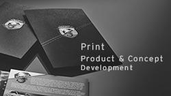 rG_Print_Dev.jpg