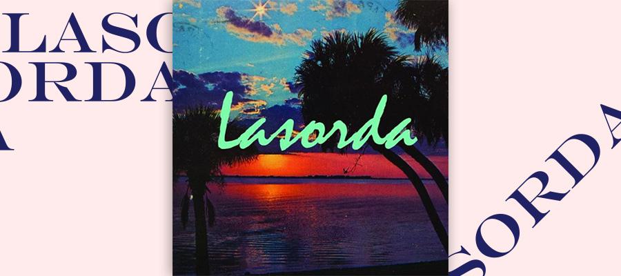 Lasorda_01.jpg