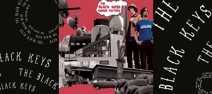 TheBlackKeys_01.jpg