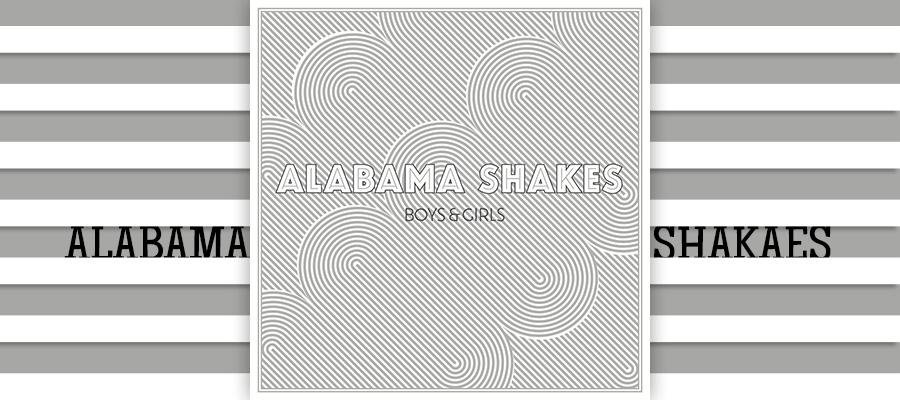 Alabama_Shakes_01.jpg