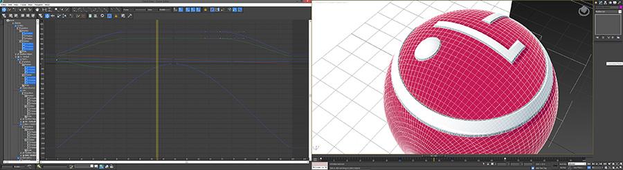 LG_ScreenGrab.jpg