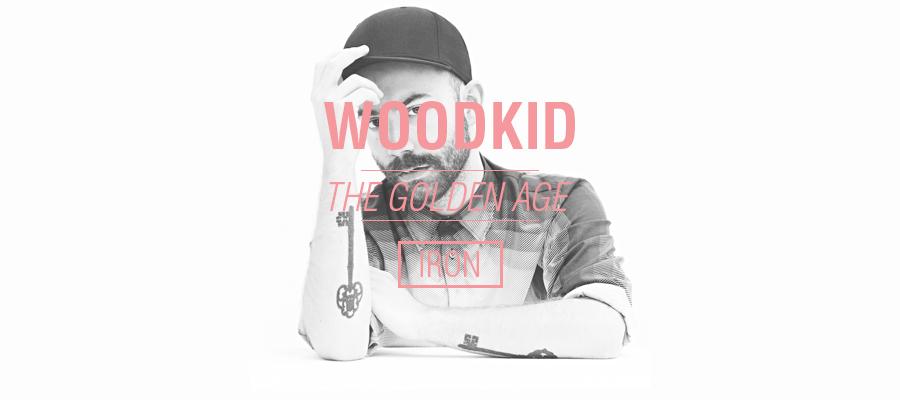woodkid.jpg