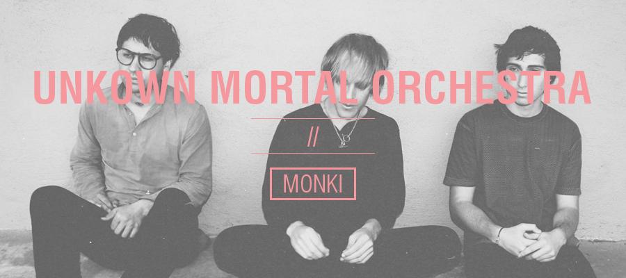 Unknown mortal orchestra.jpg