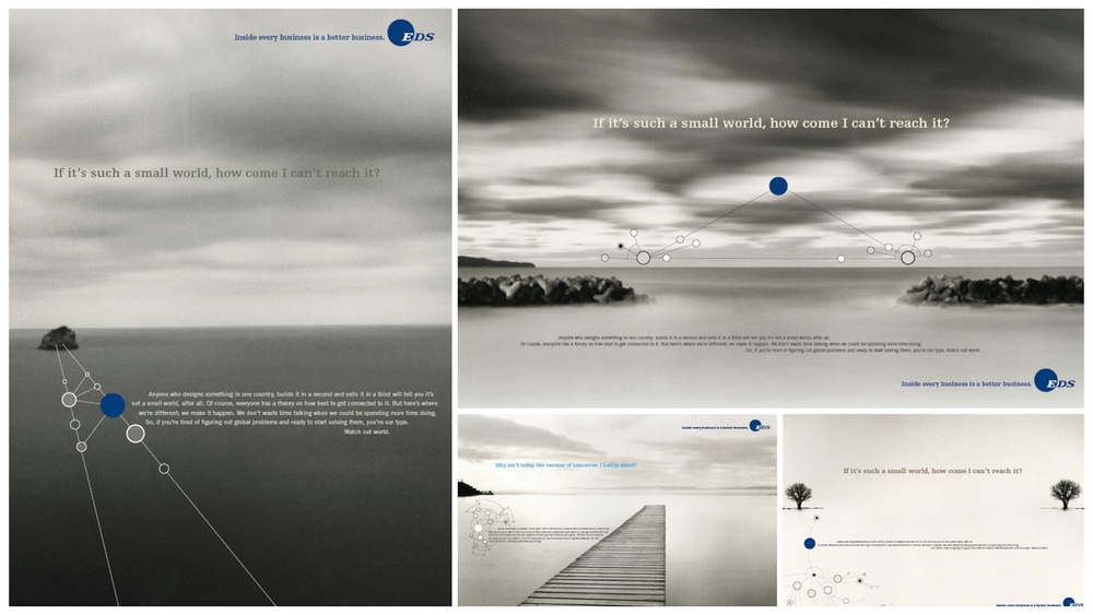 2013_Print_1280-27.jpg