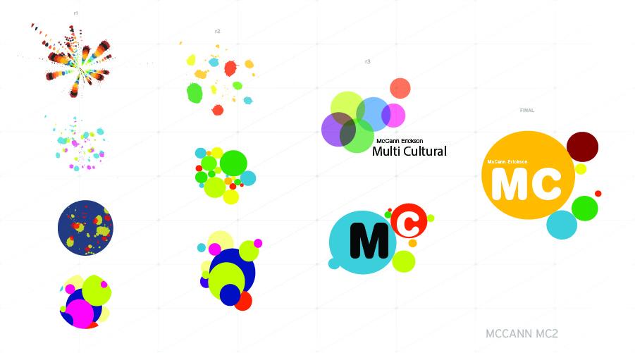 logo build 1-06.jpg