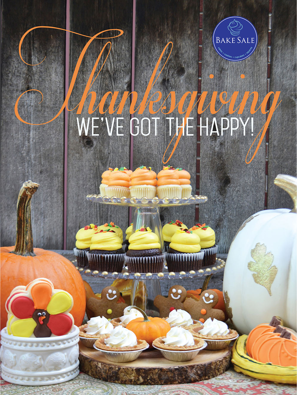 Bake-Sale-Toronto-Happy-Thanksgiving-Poster Pinterest.jpg