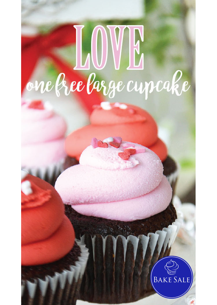 Valentine Treats 2017 Thank You Free Cupcake Card .jpg