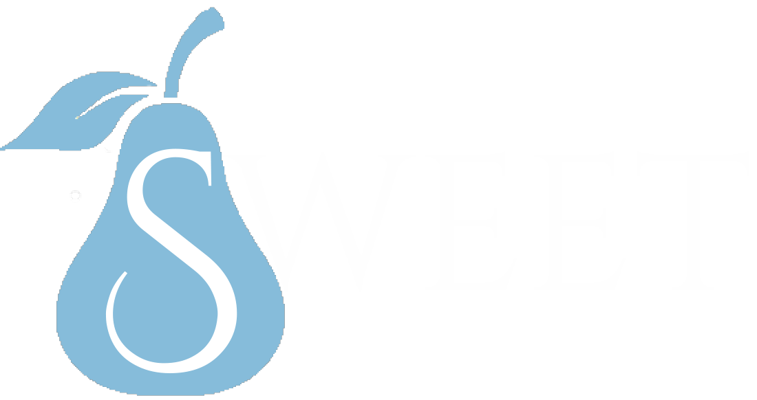 Sweet Design Company