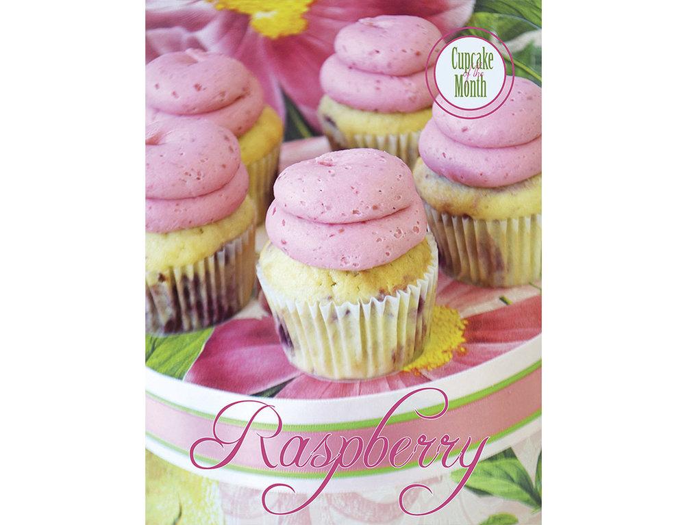Raspberry Cupcakes.jpg