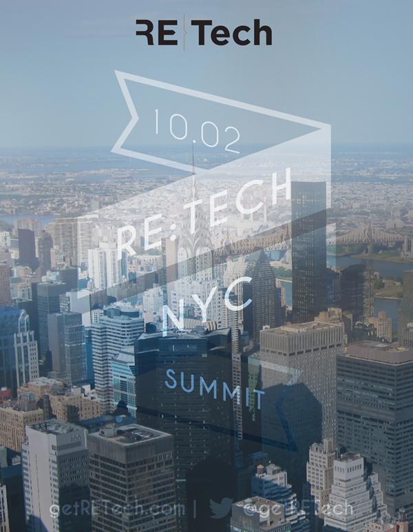 RETech-NYC-Summit-2014-Teaser.jpg