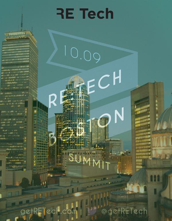RETech-Boston-Summit-2014-Teaser.jpg