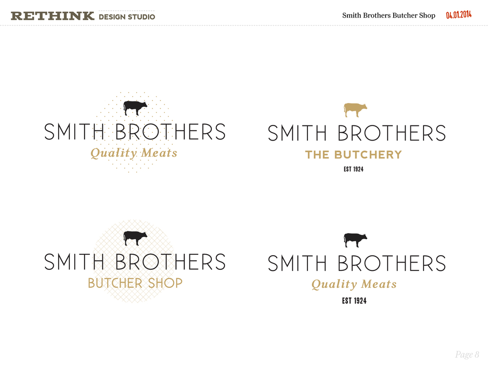 SmithBrothers_Logo_Final-8.jpg