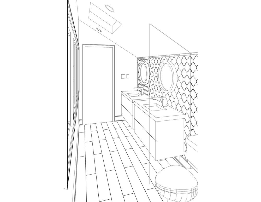 l bath 4.jpg