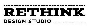 Rethink Design Studio