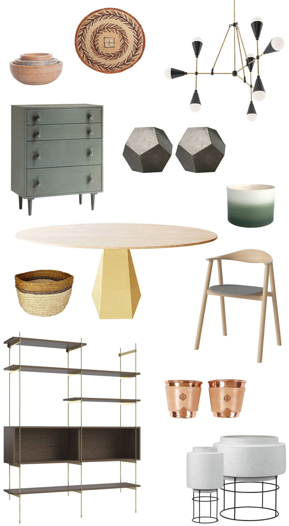 Dining Shop the Look items REVISED.jpg