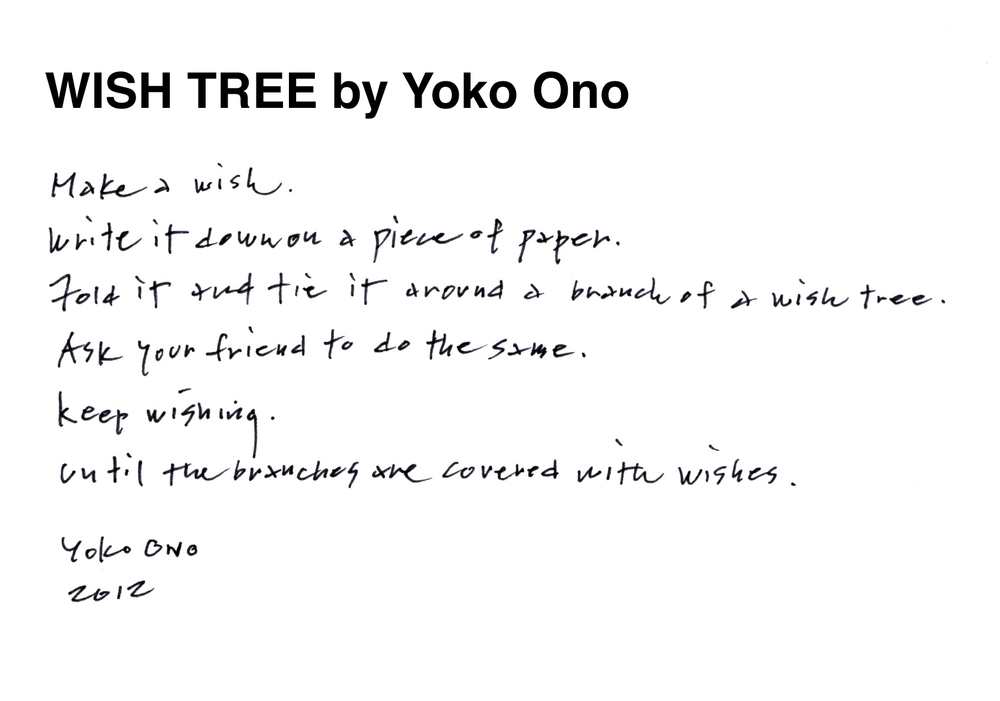 yokoono_wishtree_instruction.jpg