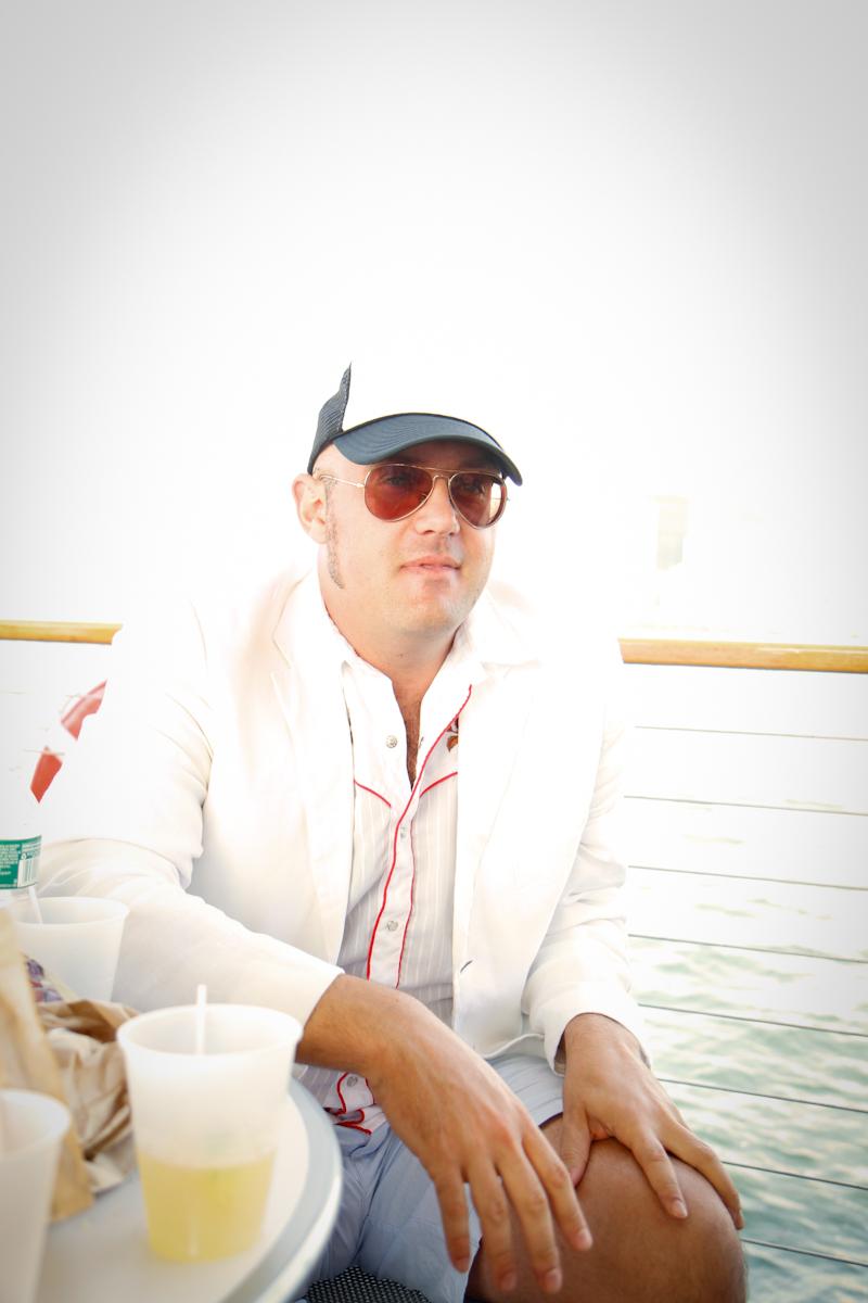 boattripaugust2014LO--44.jpg
