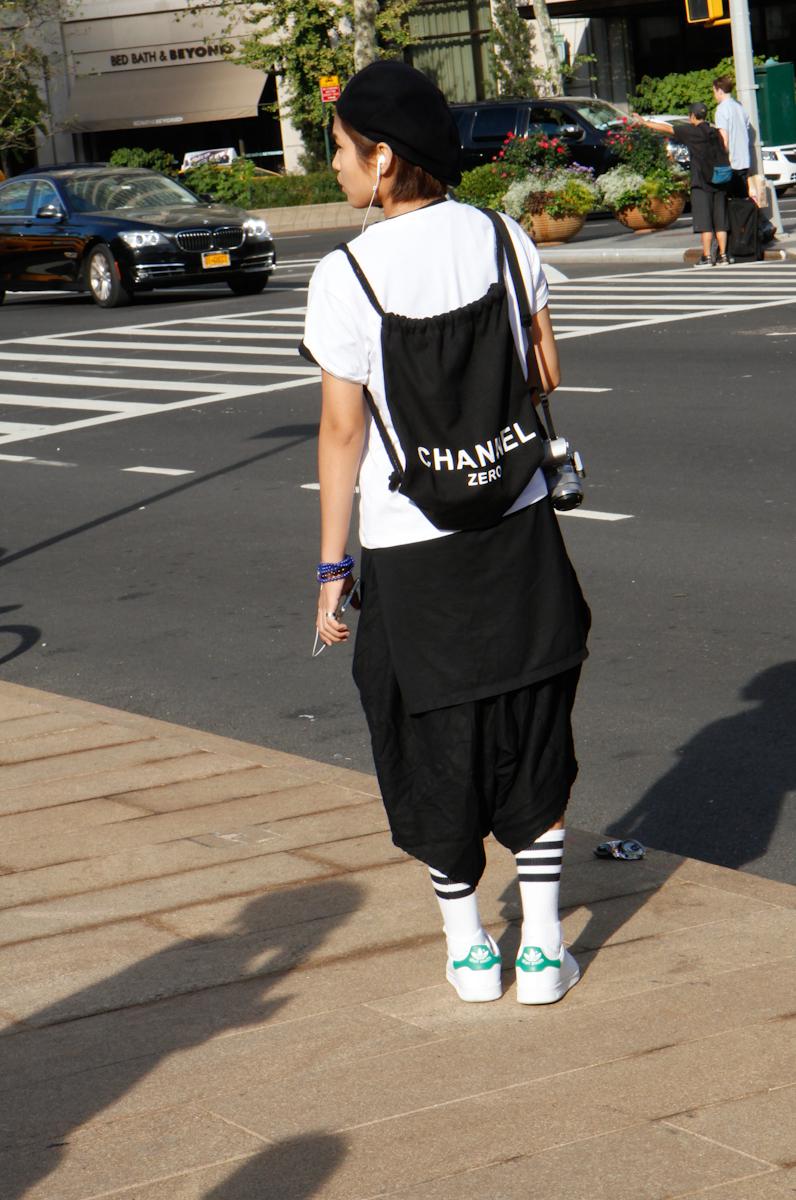 NYFWStreet9714LO-32.jpg