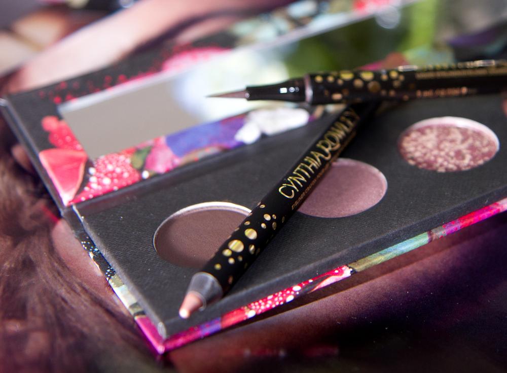 makeupshootLO-4.jpg