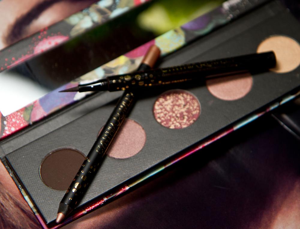 makeupshootLO-5.jpg