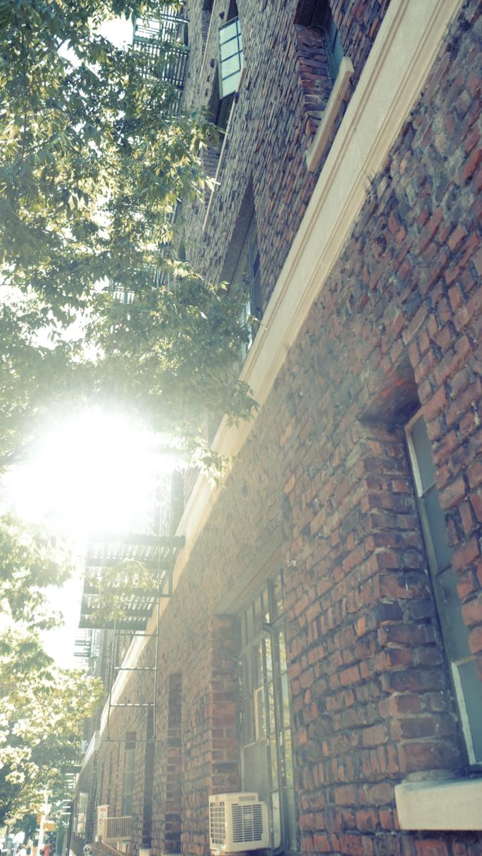 westvillage-9-Edit.jpg
