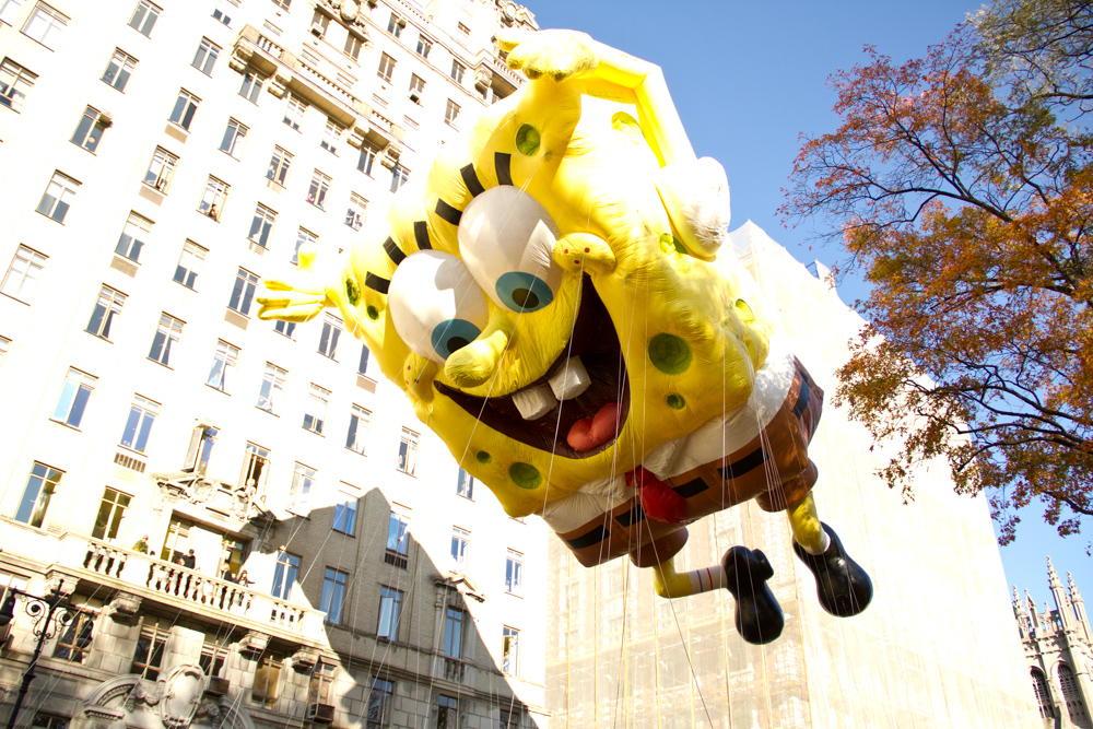 thanksgivingparade-96.jpg