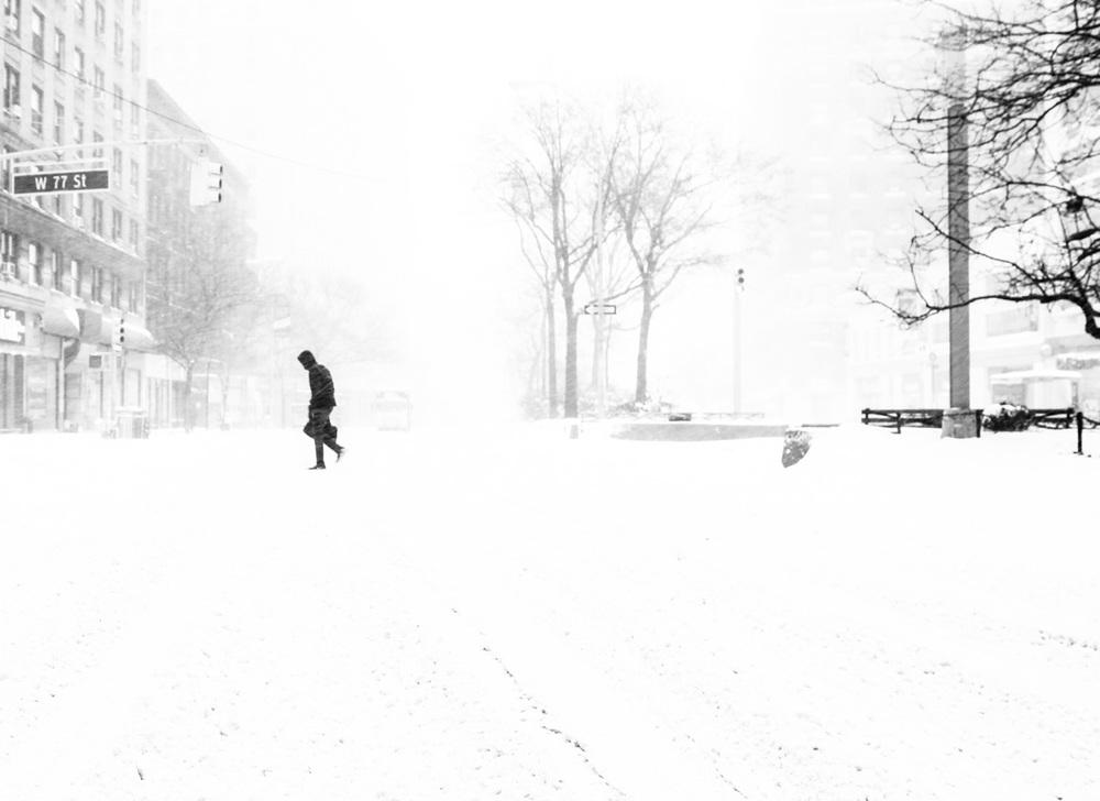 snow2016-6-Edit.jpg