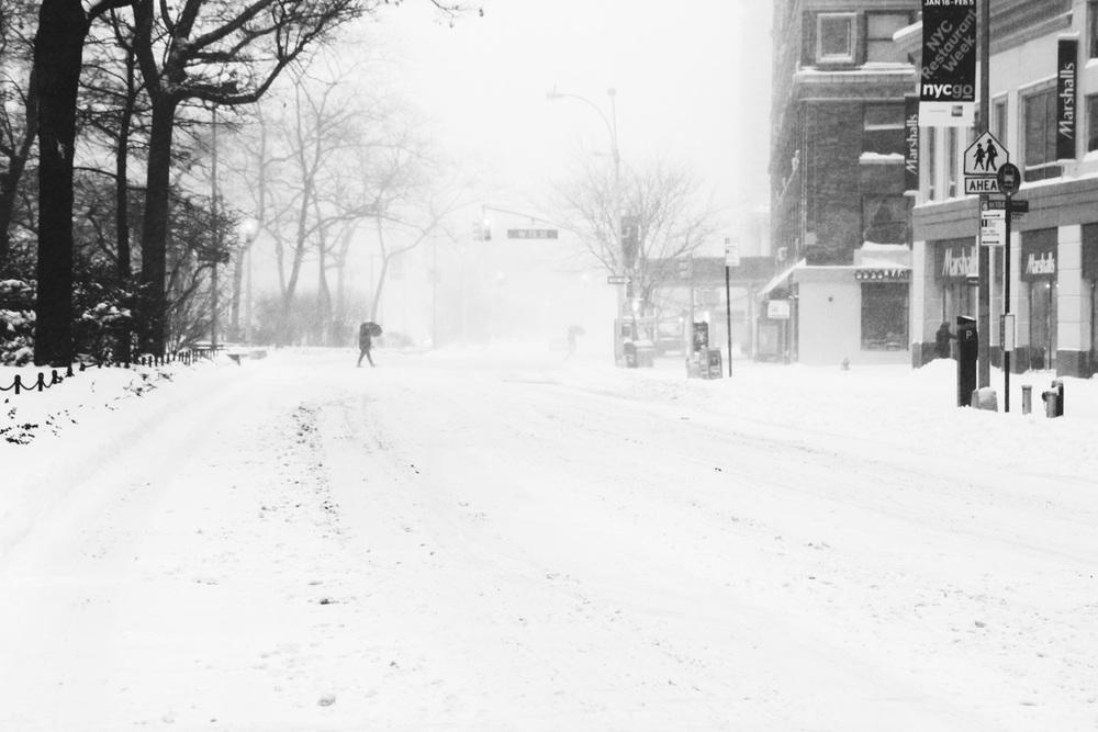 snow2016-8-Edit.jpg