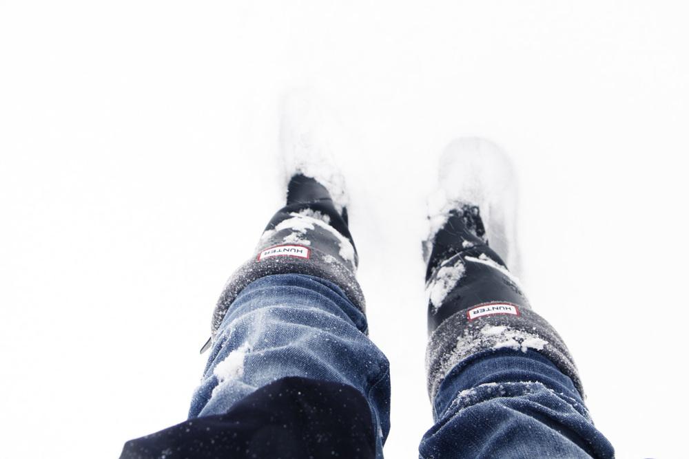 snow2016-23-Edit.jpg