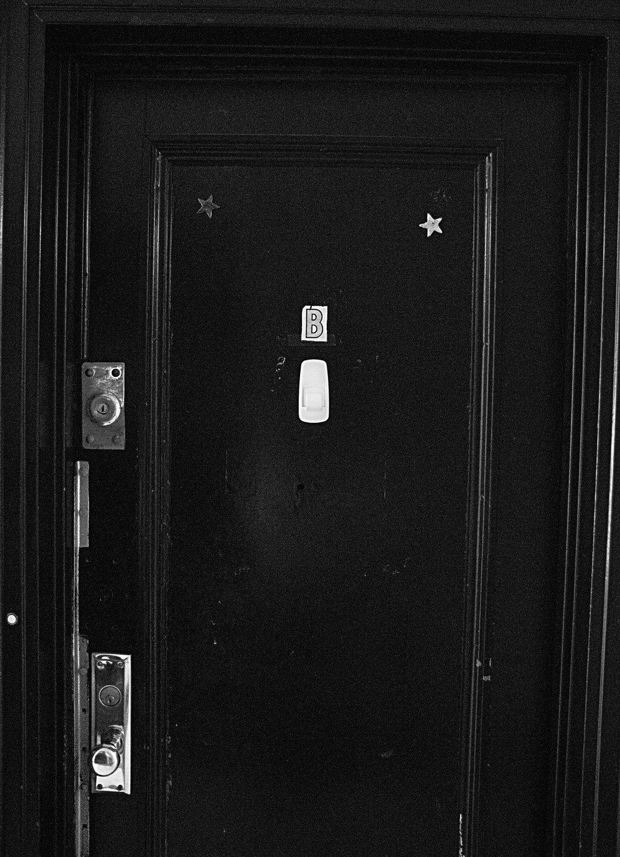 11Bdoor.jpg