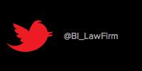 BILAW_contact_TWITTER_wide.jpg
