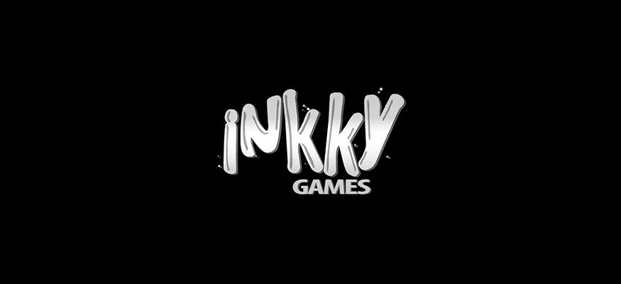 BILAW_main_logos_INKKY.jpg