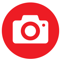 BILAW_CAMERA_icon.png