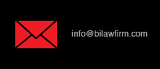 BILAW_contact_page_email2.jpg