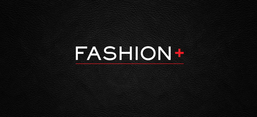 BILAW_main_logos_FASHION.jpg
