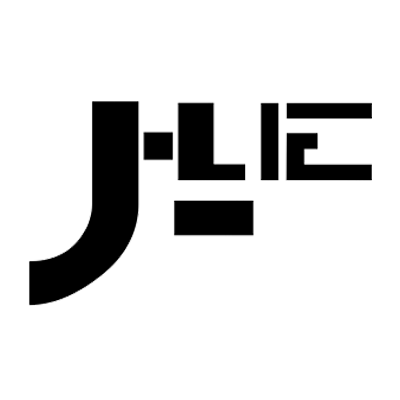 J-LIE is an LA-based recording artist who has collaborated with Mos Def, Jim Jones, Juelz Santana, Waka Flaka, and more.