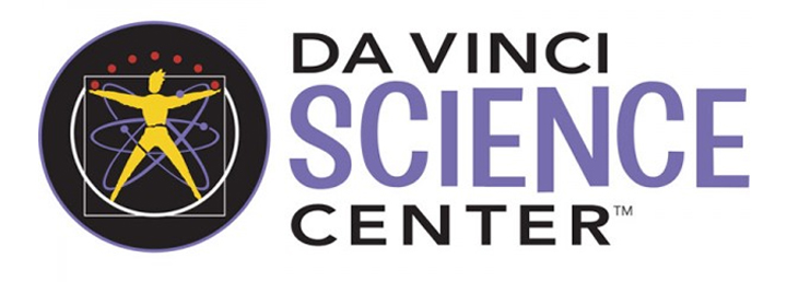 Da Vinci Science Center.jpg