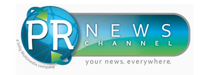PR News.jpg