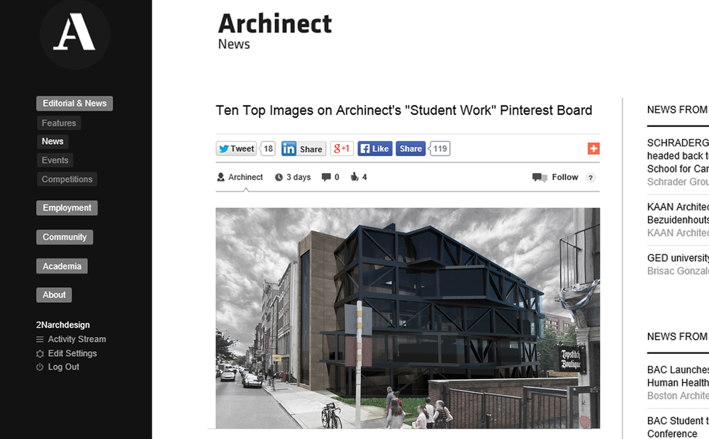 Archinect Top Ten.jpg