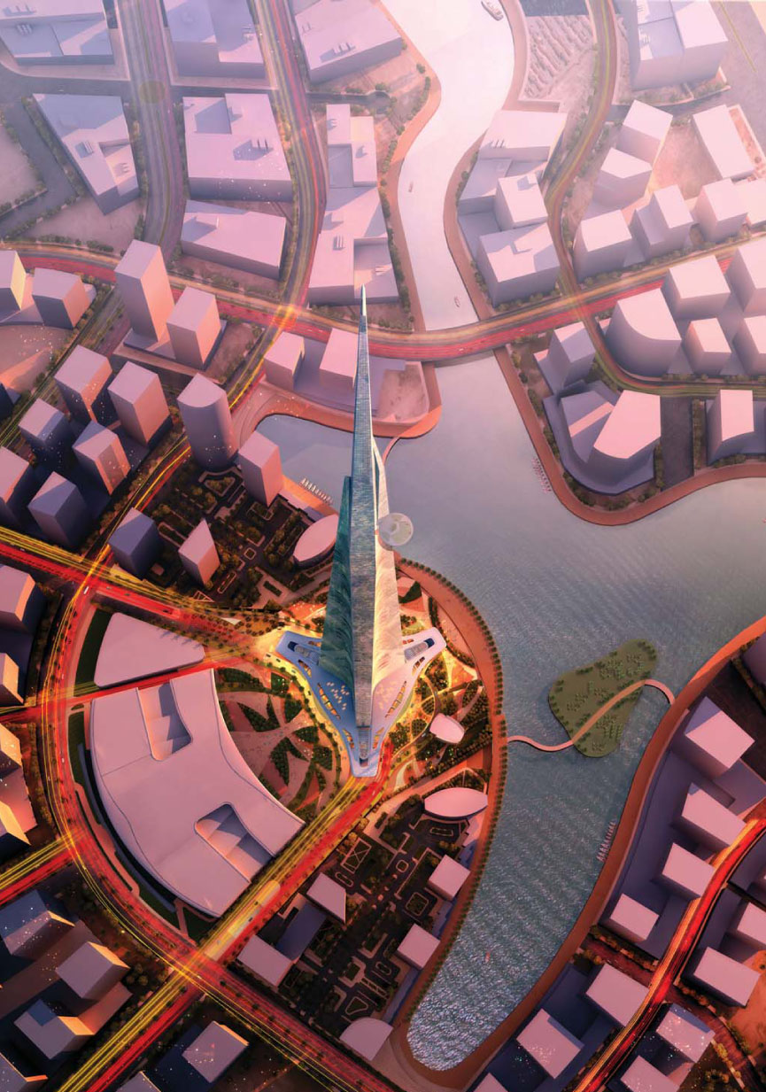 kingdom_tower_02.jpg
