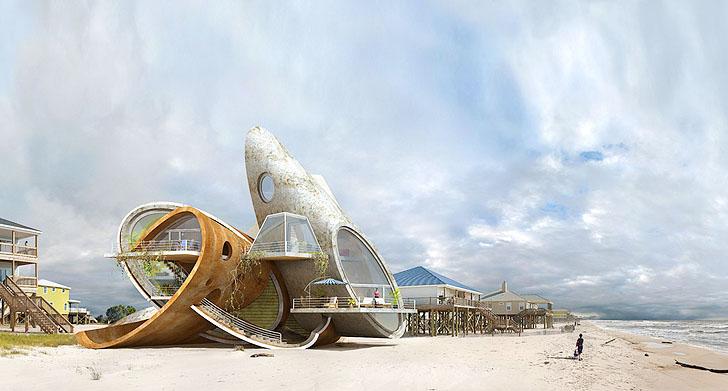 Dionisio-Gonzalez-Architecture-for-Resistance-2.jpg